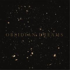 Obsidian Dreams