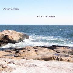 Love and Water