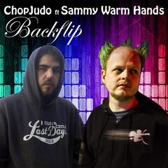Backflip (feat. Sammy Warm Hands)