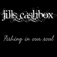 Fishing in Our Soul