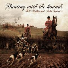 Hunting With the Hounds