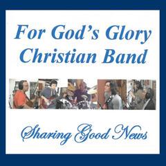 Sharing Good News