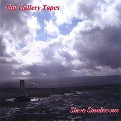 The Gallery Tapes