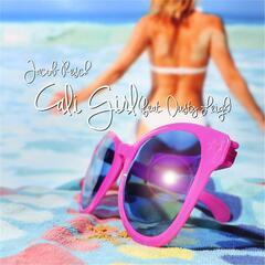 Cali Girl  (feat. Dusty Leigh)