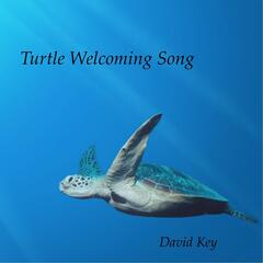 Turtle Welcoming Song