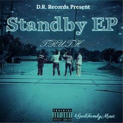 Standby EP
