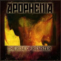 The Rise of Resister