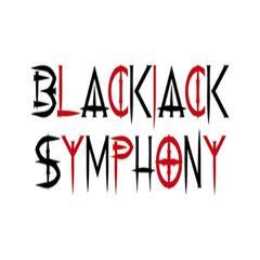 Blackjack Symphony
