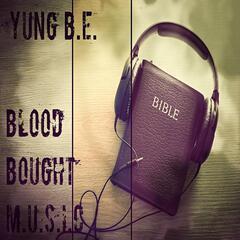 Blood Bought M.U.S.I.C.