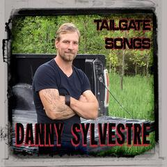 Tailgate Songs