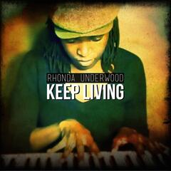 Keep Living