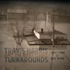 Honky Tonks & High Water