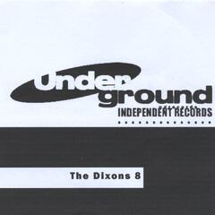 8 (Underground Independent Records Presents)