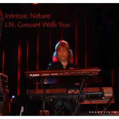 I.N. Concert With You