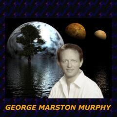 George Marston Murphy