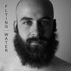 Flying Water