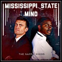Mississippi State of Mind