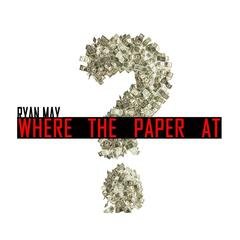 Where the Paper At? (feat. Christopher Wallace)