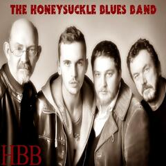 The Honeysuckle Blues Band