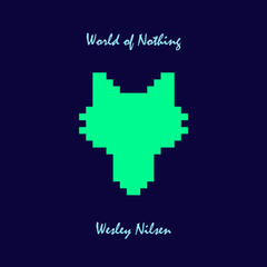 World of Nothing