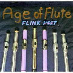 Age of Flute