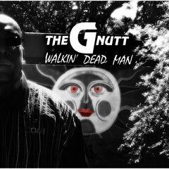 Walkin' Dead Man