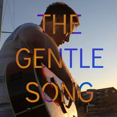 The Gentle Song