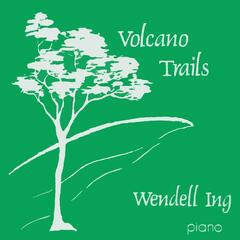 Volcano Trails