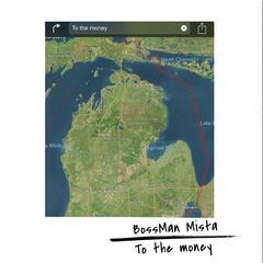 To the Money