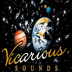 Vicarious Sounds (TV Hit's)
