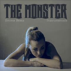 The Monster (Instrumentals)