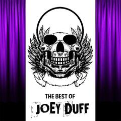 The Best of Joey Duff
