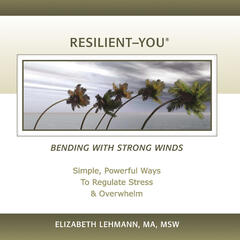 Resilient-You
