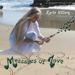 Messages of Love