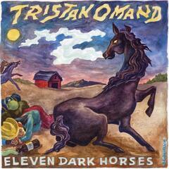 Eleven Dark Horses