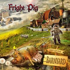 Out of the Barnyard
