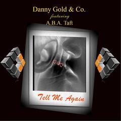 Tell Me Again (feat. A.B.A. Taft)