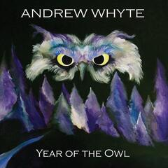 Year of the Owl