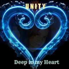 Deep in My Heart