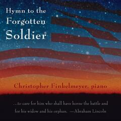 Hymn to the Forgotten Soldier