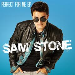 Perfect for Me EP