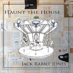 Jack Rabbit Jones