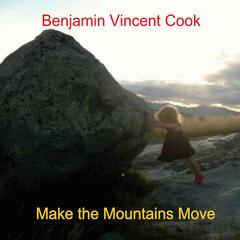 Make the Mountains Move