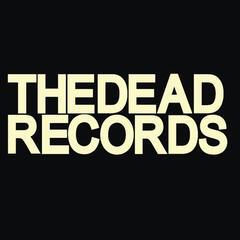 The Dead Records