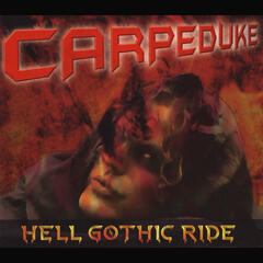 Hell Gothic Ride
