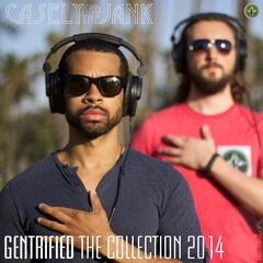 Gentrified the Collection 2014
