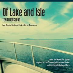 Of Lake and Isle