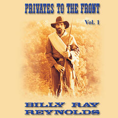 Privates to the Front Vol. 1