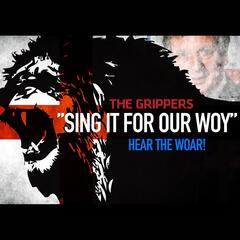 Sing It for Our Woy