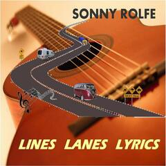 Lines Lanes & Lyrics